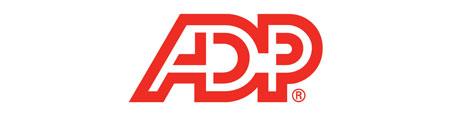 ADP-web-logo
