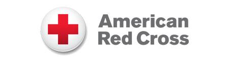 AmericanRedCross-web-logo