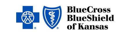 BCBS-web-logo