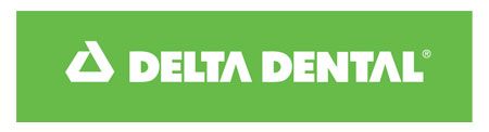 DeltaDental-web-logo