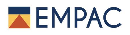 EMPAC-web-logo