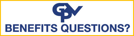 GPV-Benefits-Questions