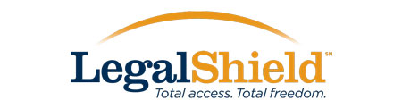 LegaShield-web-logo