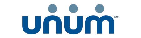 UNUM-web-logo