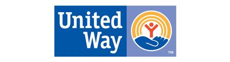 UnitedWay-web-logo