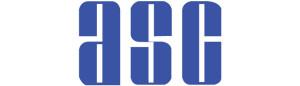 company-logos-asc