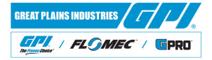 company-logos-gpi